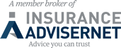 Insurance Advisernet New Zealand